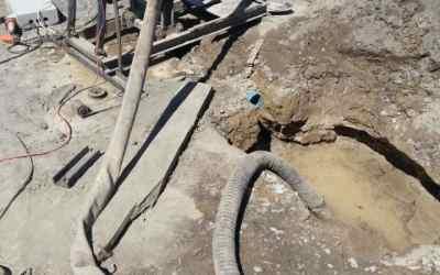 Бурим скважины на воду есть рассрочка - Бийск, цены, предложения специалистов