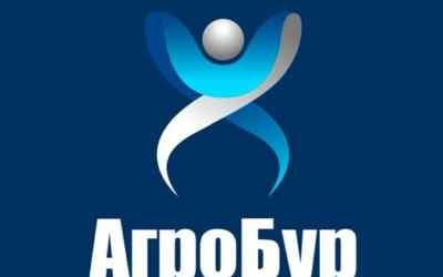 Бурим скважины на воду - Барнаул, цены, предложения специалистов