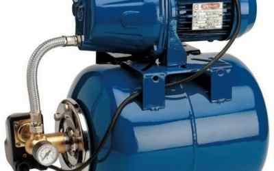 Вода в доме Бурим скважины на воду колонки водост - Бийск, цены, предложения специалистов
