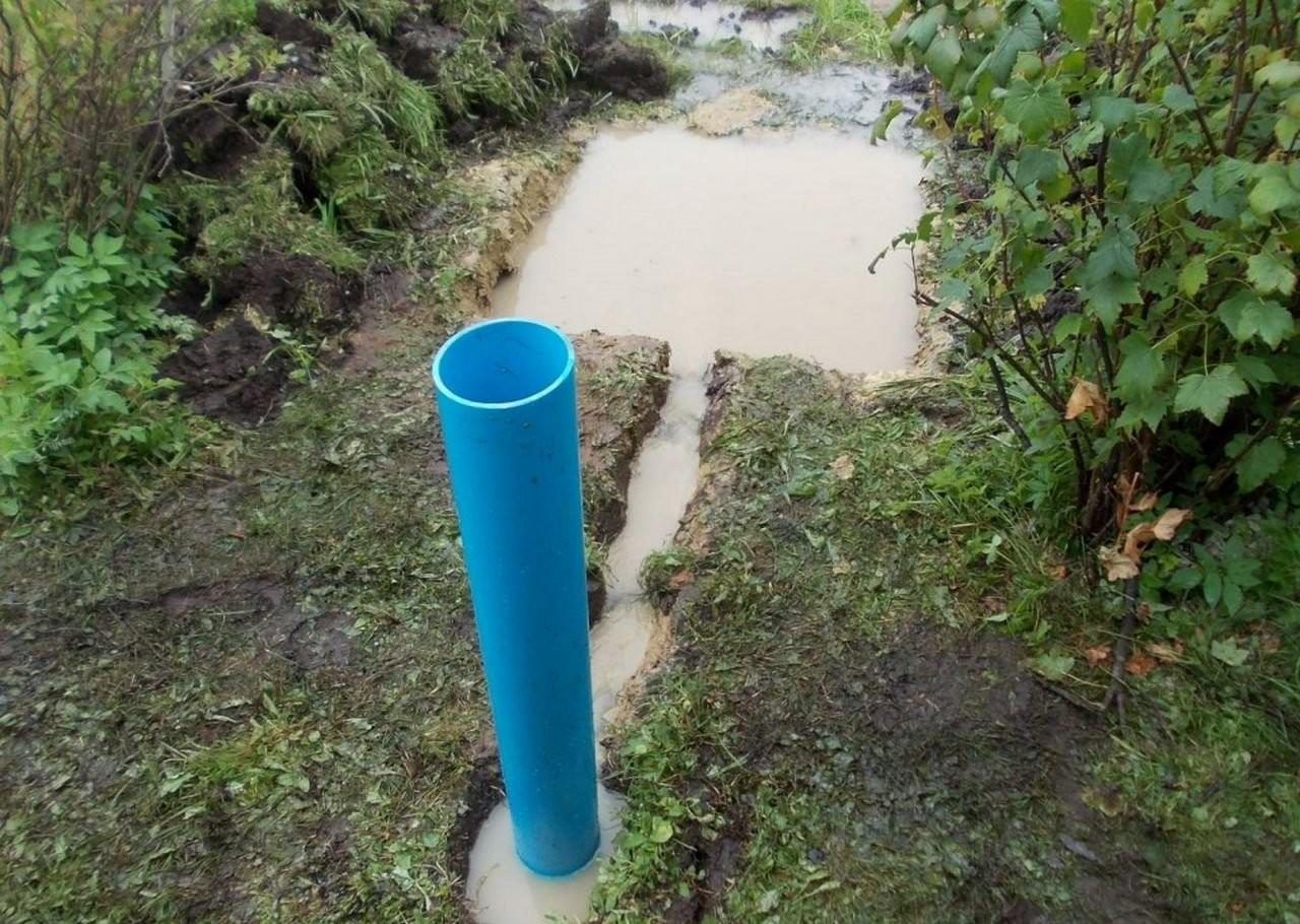 Бурим скважины на воду - Новоалтайск, цены, предложения специалистов